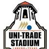 Uni-Trade Stadium