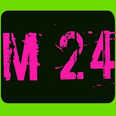 MAZE 24