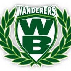 WanderersBremen