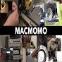 Macmomo