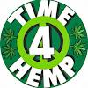 Time4Hemp