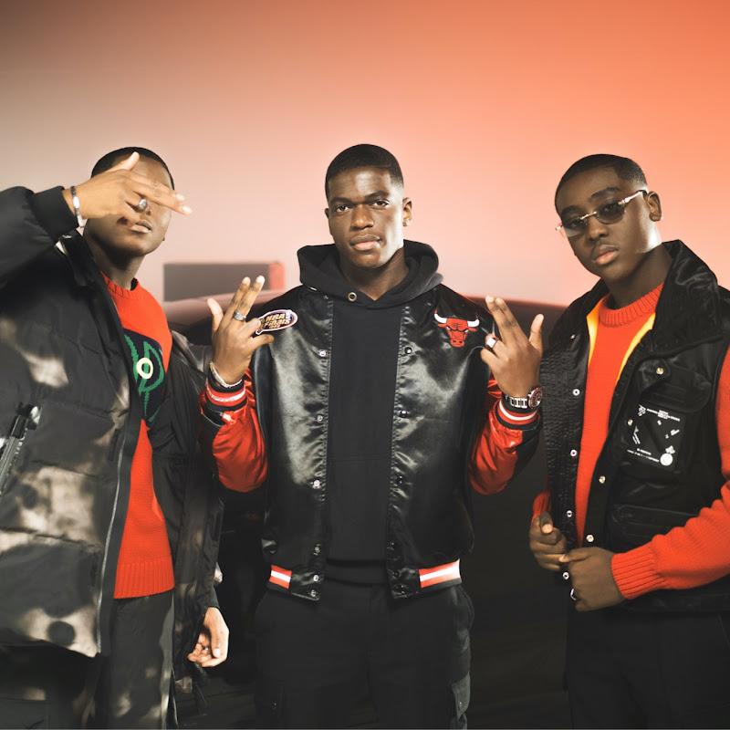 L2B Gang Officiel
