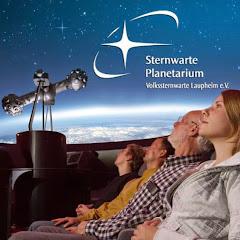 Planetarium7167