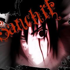 sanchit1dbzfan