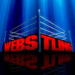 WWE WEBS