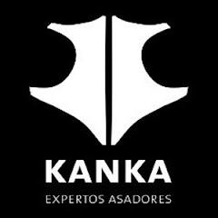 Kanka Grill
