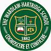 Wardlaw-Hartridge Admission
