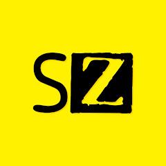 ScuolaZooChannel