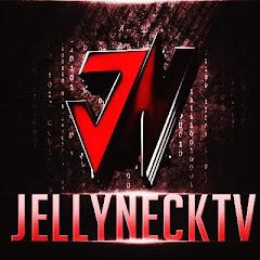 JellyNeckTV