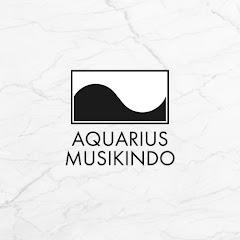 Cover Profil Aquarius Musikindo