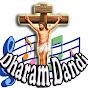 DHARAM DANDI