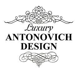 Luxury Antonovich Design-KZ