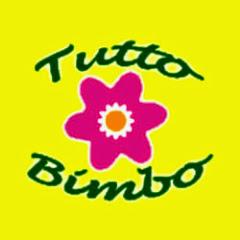TuttoBimbo