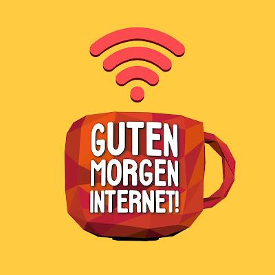 Guten Morgen Internet Luxemburg Vliplv