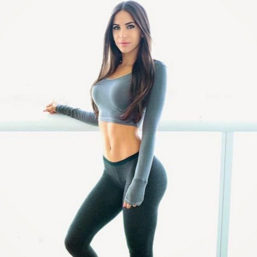 Veronica rodriguez snapchat - 2 1