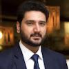 Amin Shah Gilani