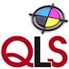 QLS Solutions Group, Inc.