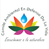 Comité Ambiental