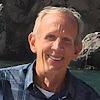 James Dillehay