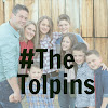 The Tolpins