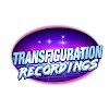 Transfiguration Recordings Youtube Channel