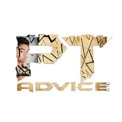 PT Advice