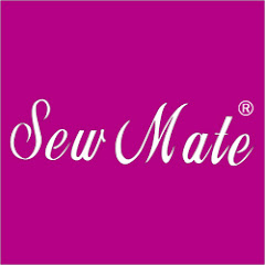 sewmate