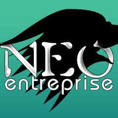 Neo.Entreprise