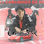 Dj Carlinhos da S.R