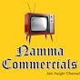 Namma Commercials