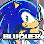 ItsBluQuer YT