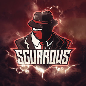 Scurrows Image