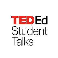 TED-Ed Student Talks