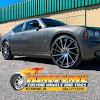RimTyme Custom Wheels & Tires of Richmond, VA