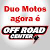 Off Road Center
