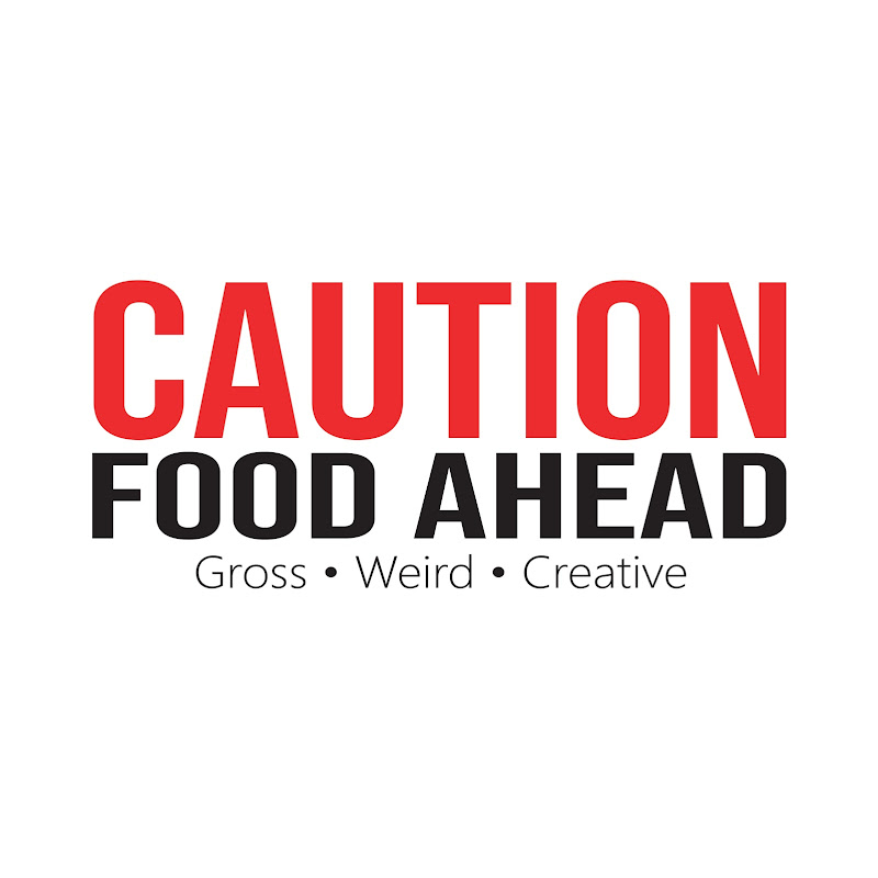 Caution Food Ahead (caution-food-ahead)