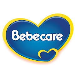 Bebecare Middle East
