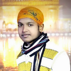 Shubhendu Sarkar Rhythm