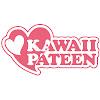 KAWAII PATEEN YouTuber
