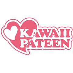 KAWAII PATEEN
