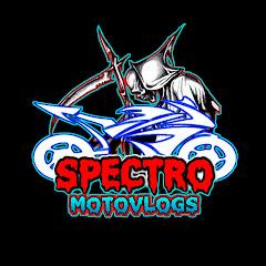 spectro motovlogs