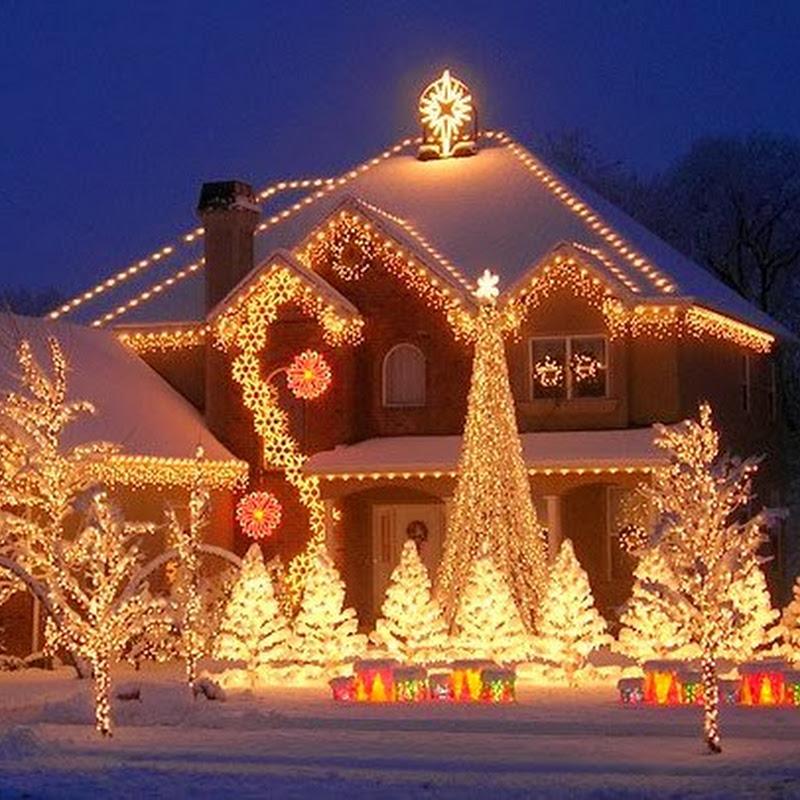 Holdmanchristmas