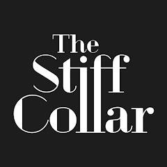 TheStiffCollar
