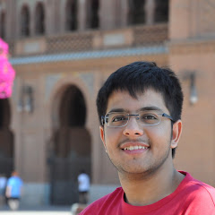 sanjay a patel