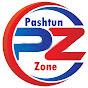 Pashtun Zone