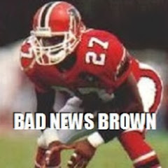 Bad News Brown