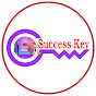 success key ( maths )