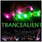 Trancealien1