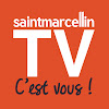 Ville de Saint-Marcellin (Officiel)