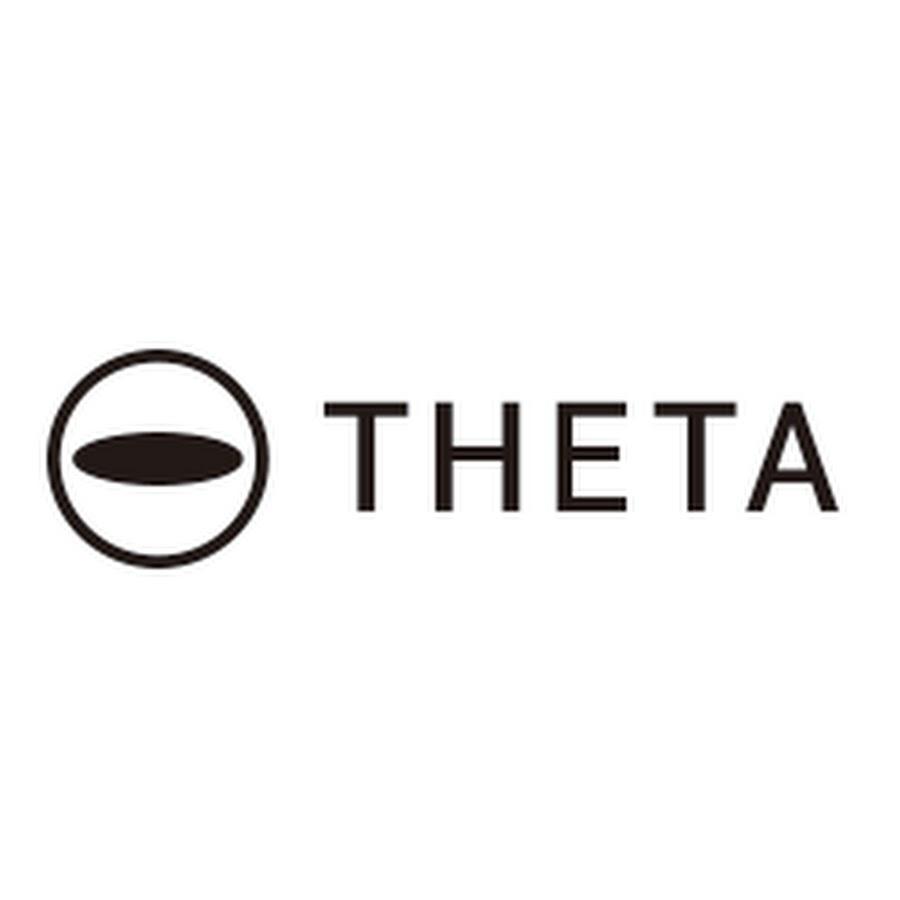 ricoh theta europe youtube